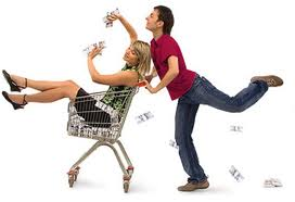 Потребительский кредит под поручительство физических лиц