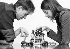 Потребительский кредит под залог объектов недвижимости