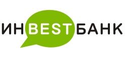 """Банк """"Инвестбанк"""""""
