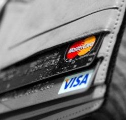 Кредитование в торговых точках