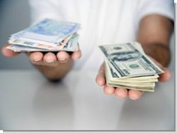 Потребительский кредит – что это такое?