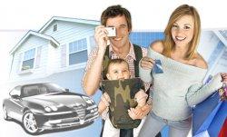 Интересные сведения о потребительских кредитах