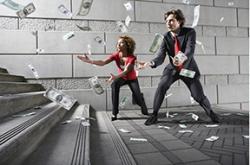 Сколько стоит потребительский кредит