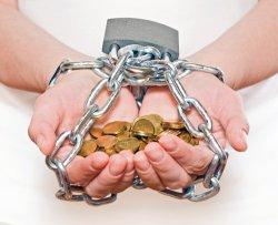 Опасность потребительского кредита