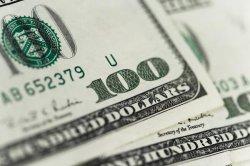 Рост кредитных ставок