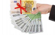 Кредиты банка «Русский Стандарт»