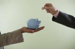 Полезные советы по выбору кредита