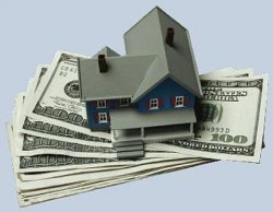 Кредит на приобретение жилища