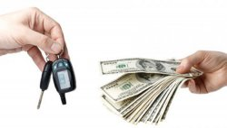 Какие требования банка для приобретения автомобиля в кредит