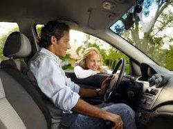 Подержанный автомобиль в кредит